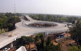 Seeking In Trichy Mp Seeks Transfer Of Defence Land For Road Overbridge Trichy Nyoooz
