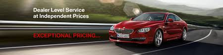 bmw repair greensboro how the bmw 7 series made it best in the decade of 21st