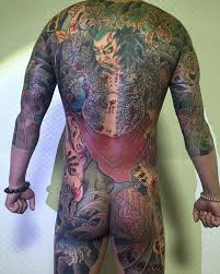 174 best asian tattoo art images on pinterest arm tattoos