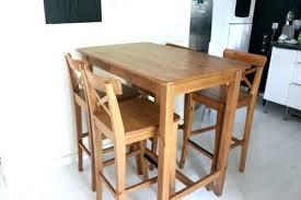 table de cuisine avec chaise table haute avec chaise grande table de cuisine table cuisine avec