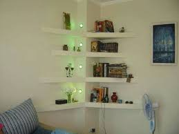bookcase corner bookcase wall mounted wall mounted corner