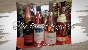 wine delivery los angeles http www robertburnswines robert burns wines 157 n