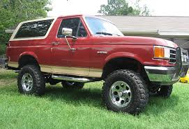 ford bronco 2515651