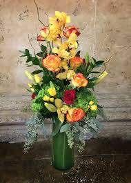 garden 26 in santa monica marina del rey florist flower delivery by heathers flowers