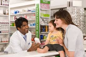 Pharmacy Manager Job Description How To Manage A Pharmacy Career Trend