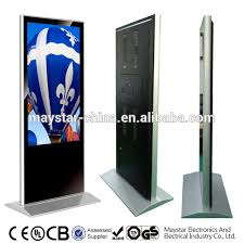 buy a photo booth photo booth machine photo booth machine suppliers and