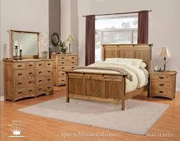 Spanish Bedroom Furniture by Bedroom U2014 Imperial Woodworking