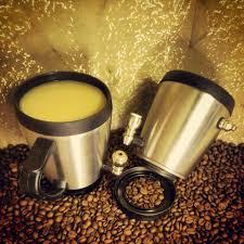 Buy Coffee Mugs by Twab Mug The Wake And Bake Mug