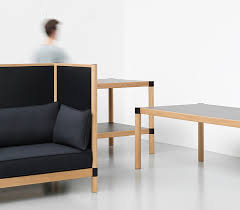 Ronan And Erwan Bouroullec U0027s Cyl Office System Products I Love