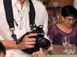 professional wedding photography how to become a professional wedding photographer 11 steps