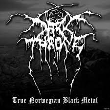 wallpaper black metal hd black metal backgrounds 4usky wallpapers black metal 4usky