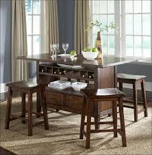 contemporary kitchen dining sets kitchen extraordinary small