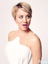 penny haircut big bang theory hollywood legszebb színésznői kaley cuoco hsk productions