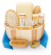 spa gift basket serenity spa gift spa gift baskets rejuvenate the