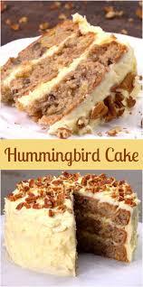 best 25 hummingbird cake ideas on pinterest hummingbird carrot