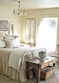country room ideas country room ideas celluloidjunkie me