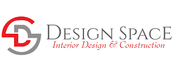 home design brand home design space kenya