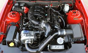 mustang v6 engine specs 2011 ford mustang v6 2dr convertible information