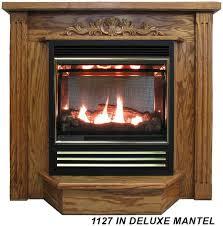 buy heating stoves wood pellet multi fuel gas u0026 more