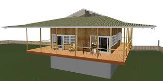 house design pictures philippines modern native house design philippines plans modern house design