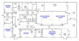 purpose of floor plan pagoda rental spaces metro parks tacoma