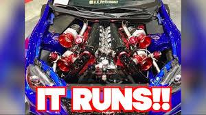 lexus nx turbo wiki toyota 86 scores quad turbo v12 motor