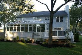 ranch style home design build pros sunroom addition for your home design build pros