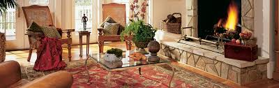 Area Rugs Manchester Nh by Oriental Rugs Nashua Nh Persian Rug Galleries