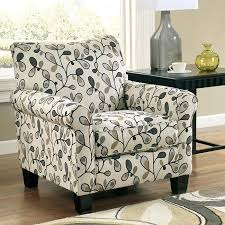 ashley furniture accent chair furniture accent chairs paisley accent chair ashley furniture yvette steel accent chair