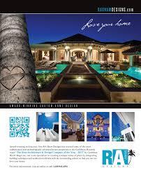 marketing for ra shaw designs turks and caicos marketing melbourne