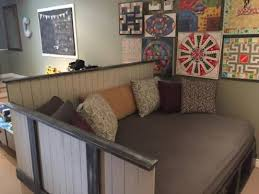 how to make a delightful diy daybed the chronicle herald