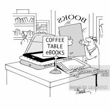 Funny Coffee Tables - coffee table books cartoons and comics funny pictures from