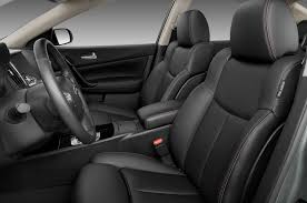 nissan maxima front wheel drive 2010 nissan maxima 3 5 sv automobile magazine