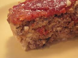 the best ever meatloaf recipe to make ahead and freeze meatloaf