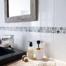 frise carrelage cuisine best frise carrelage salle de bain pictures design trends 2017