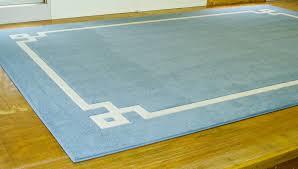seelye custom rugs gallery