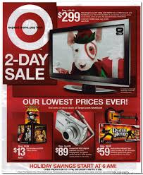 sale ads for target black friday target 2008 black friday ad black friday archive black friday