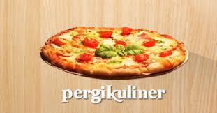 domino pizza tangerang selatan domino s pizza alam sutera tangerang info alamat peta no