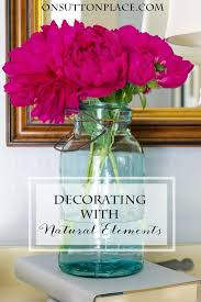 Home Decoration Tips 7 Best Home Decorating Tips Rooms For Rent Blog