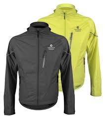 bicycle jackets waterproof big men u0027s rain jacket waterproof breathable rainwear