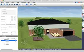 home design software amazon amazing dream plan home design software for mac contemporary