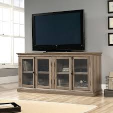 furniture oak kmart tv stands on lowes wood flooring and white