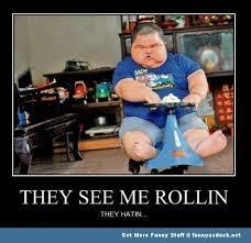 Fat Asian Baby Meme - funny fat baby meme