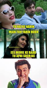 Bollywood Meme - you just can t miss this list of the best bollywood memes from 2015