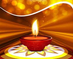 diwali according to vastu