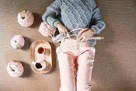 we u0027ve fallen in love with we are knitters the yarn loop