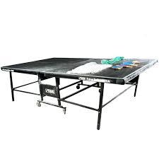 tabletop ping pong table tabletop ping pong best ping pong table under best ping pong table