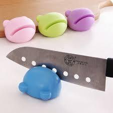 whetstone for kitchen knives useful mini multifunction knife sharpener whetstone home