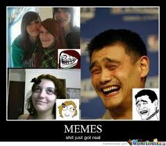 Real Memes - memes are real by le mao meme center