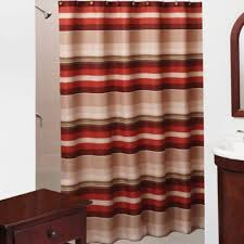 Vertical Striped Shower Curtain Buy Striped Bath Shower Curtains From Bed Bath Beyond